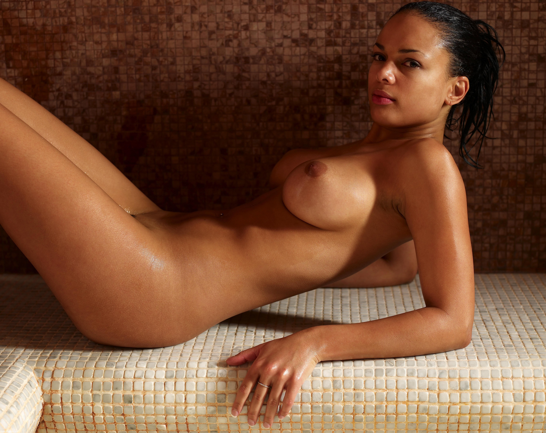 Gabriella Demetriades Xxx Porn Naked Photos