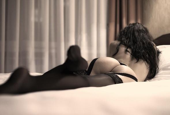 секс сексуальные красивые девушки фото