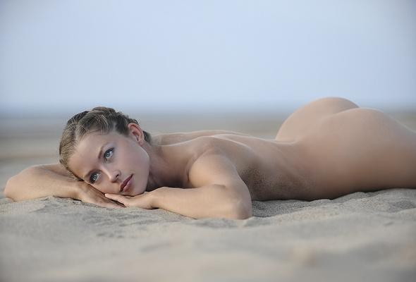 babe-beauty-nude