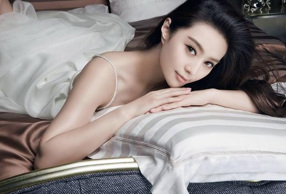 Zhang yu nude was