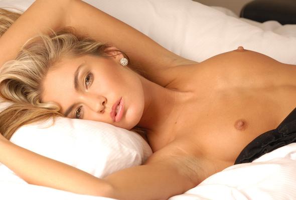 грудь женщины секс