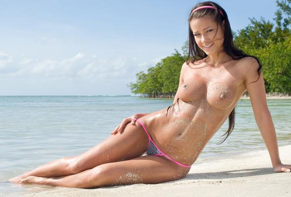 rena babes stort bröst