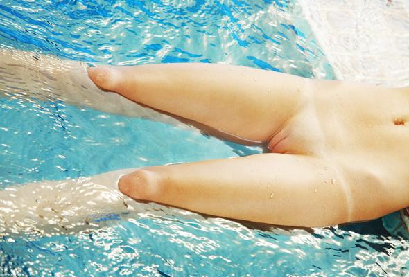 taiwan school girl naked