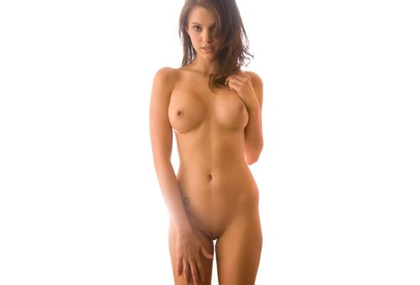 Голые девушки с красивой фигурой фото хд 47372 фотография