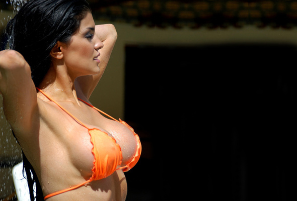 Tito recommend best of 25414 tits big nice