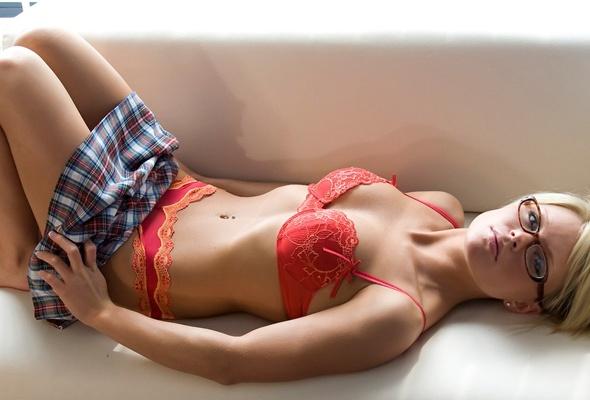 amazing tasha reign gets dicked up her pantie pot