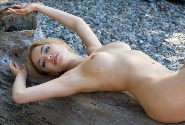 Lia may nude wallpaper 1920 x 1080 something