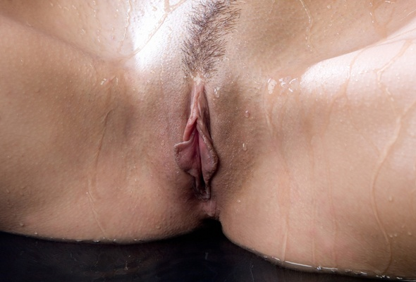 Porn picture vagina, free pictures bangladesh nude girls