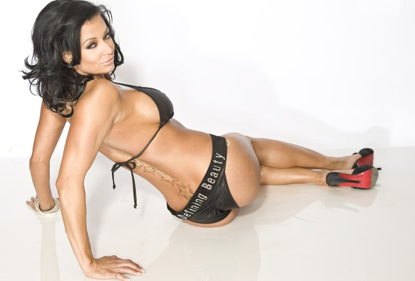 celebrity pic ass big girlsxxx