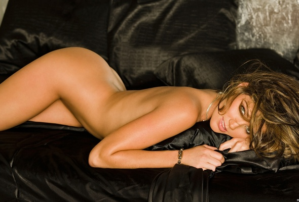 Crystal mccahill nude curious topic