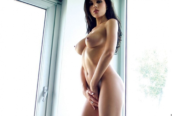 Pussy girls nude pics