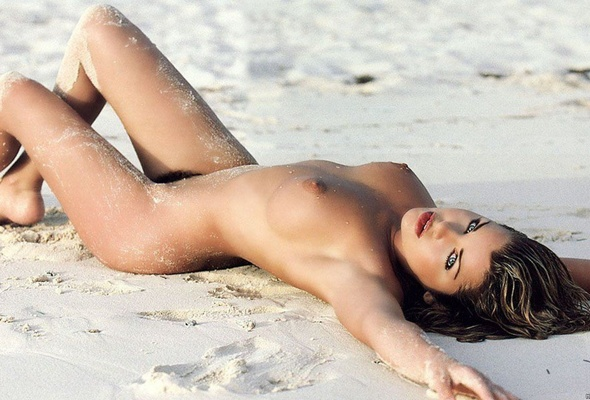 Confirm. happens. helena christensen nude pics really. All