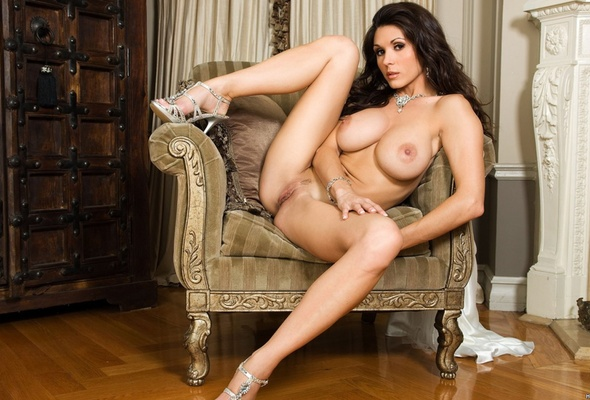 you porn taya parker