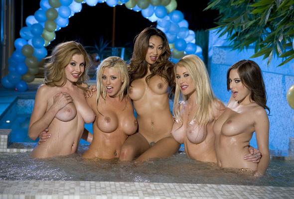 Торрент фото голые девушки