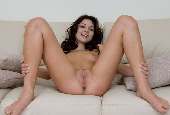 secret mature sex