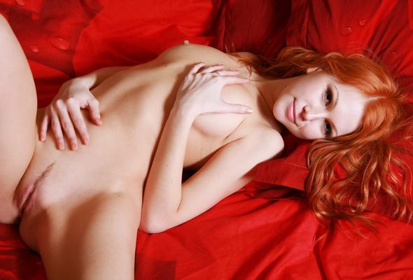 redhead, naked, pussy, breast, sexy, nice tits, nice pussy, cute, cool, beautiful, hot body, smile, lidiya sabadash, lidiya sabadash, lidiya a