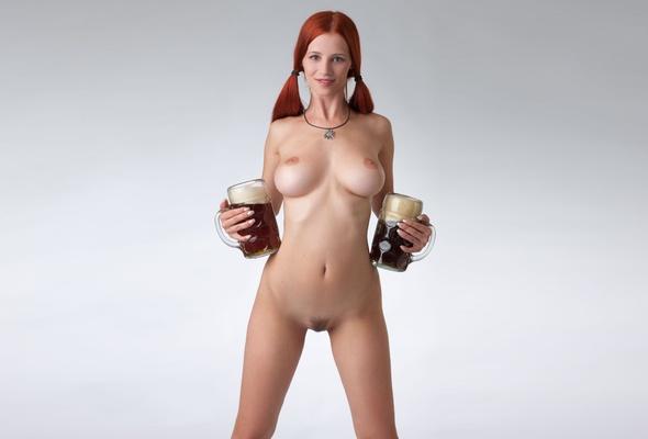 SHARLENE: Hot naked redheads teasing in sexy pics gallery voyeur webs