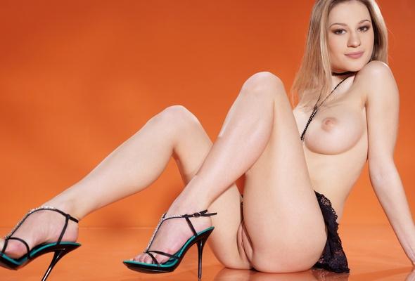 blonde, pussy, big tits, ass, feet, hot, sexy