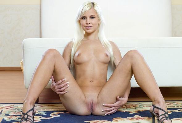 Upskirt emboy porn