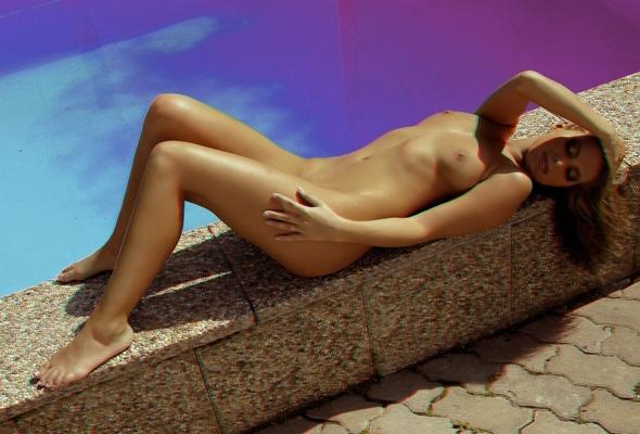 Iphone wallpaper naked women