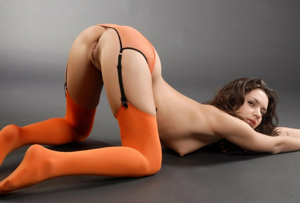Camila cabelo sex and naked