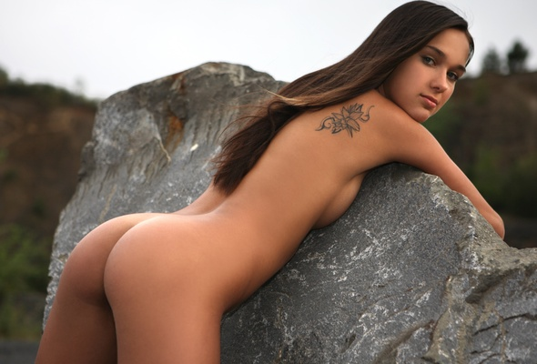 And boobs naked butts Sexy