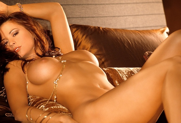 Kitten Sexes Wwe Candice Michelle Porn Star