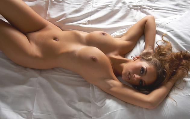 Wallpaper Sexy, Model, Beautiful, Cute, Cool, Nude, Hot -2645
