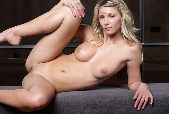 Danae nude girls