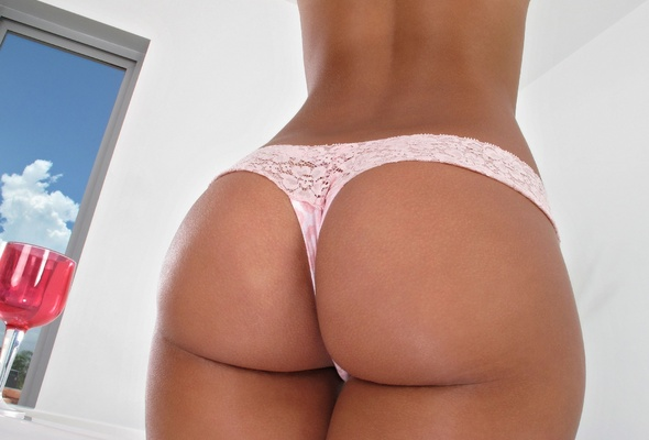 gorgeous, nicole gray, tanned, big ass, ass, panties, arse, poochie ass, nicole grey, bubble butt