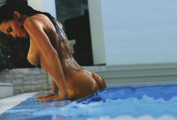 Tits Dasha Astafieva nude (92 fotos) Sideboobs, Facebook, legs