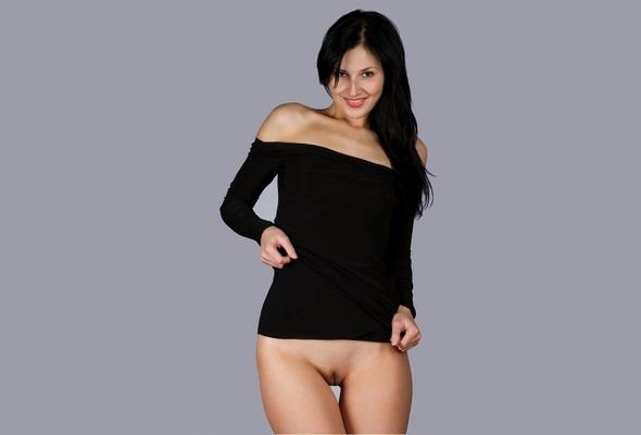 erotic, sexy, nude, girls, cute