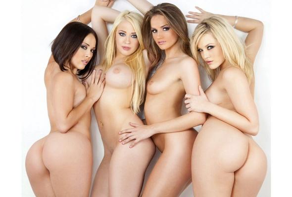 actress, model, porn, arnav, four, four asses, boobs, blonde, kagney linn karter, tori black, juicy, beauty, hot, long hair, cute, cool, sexy, alexis texas, kristina rose, удачный вид, nn carter, 4 babes, minimalist wall, sexy, ass wallpaper, wi
