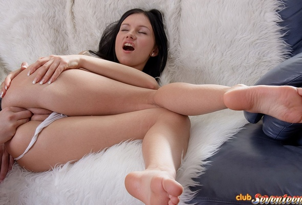 Porn hairy sex movie nanny wife
