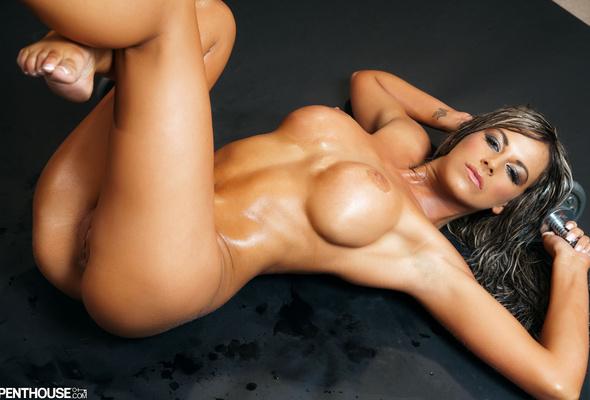 Busty nude beach girls blowjob