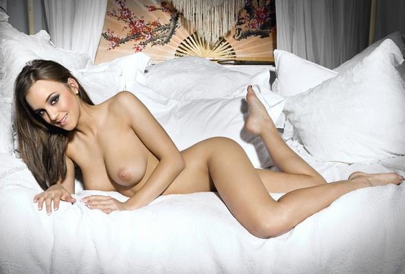 Free Previews Of Bbw Porn