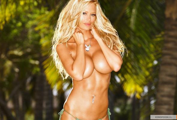 Jameson nude wallpaper jenna