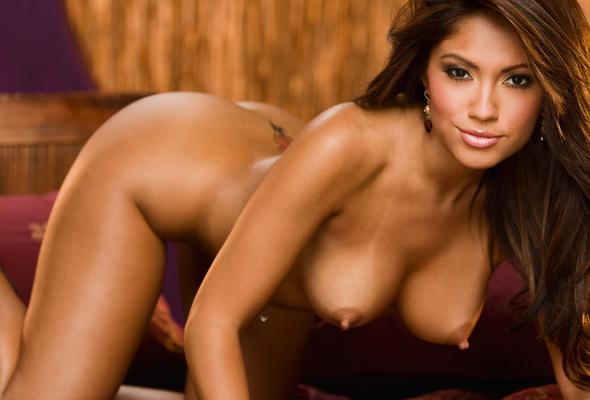Erotische Baby Tapete Hot Babes sexy Fotos hd - Seite 3