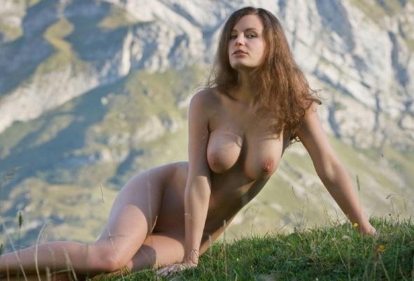 schoenes-xxx-porno-brustbild