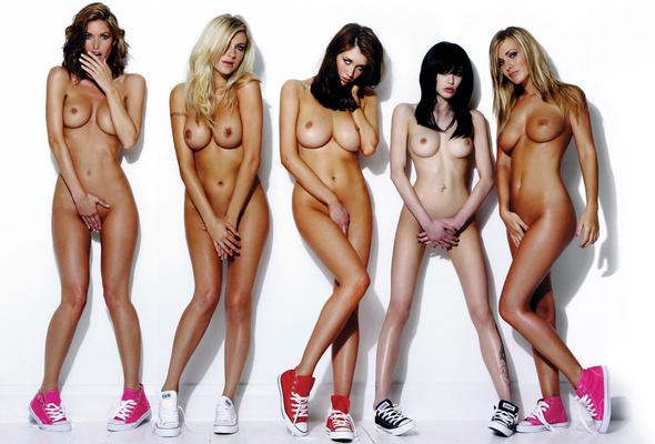 Younger girls firstsex photos