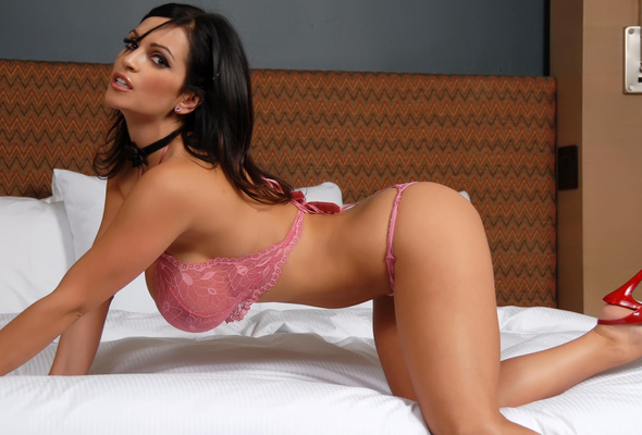 alluring, babe, beauty, big tits, blonde, boobs, booby, brunette, delicous, denise milani, desirable, erotic, girl, hot, juggs, juicy, juicy lips, lady, lingerie, melons, round ass, round boobs, sensuous, sexy, silky body, tasty, teasing, tempting, tight, titty, woman