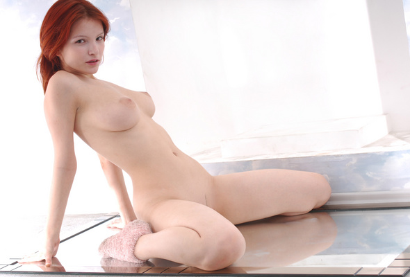 Reply, attribute hi res redhead pic speaking, would