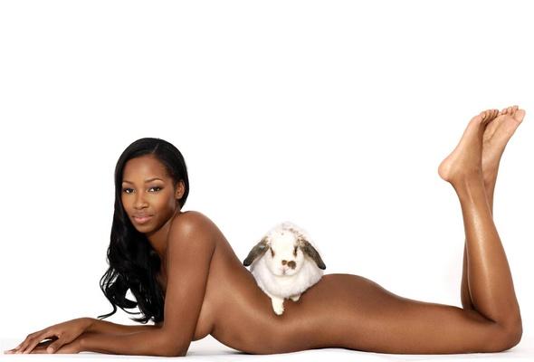 Jamelia hot naked ass and tities, latina bent over for a fucking gifs