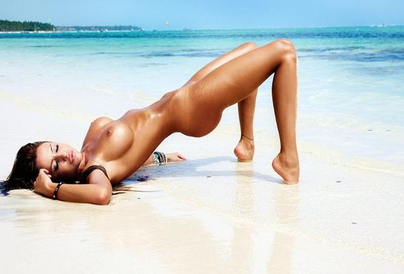 Are mistaken. sexy sex on the beach sex