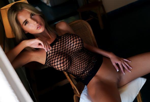 Ivy James Big Tits Videos