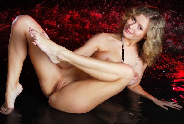 Бесплатные фото секс русские