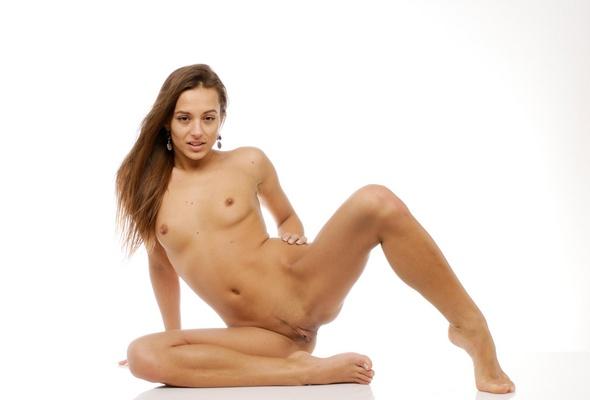 Jessica carlson sex scene