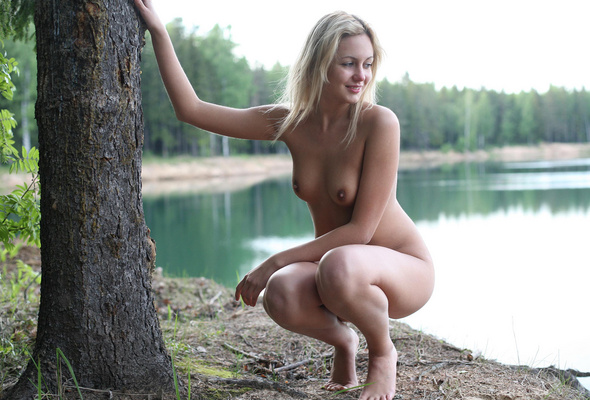 Ordinary women nude girls