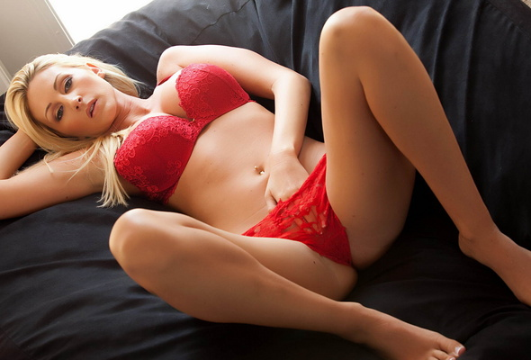Can look Brittany hawks sex