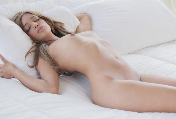 Милая девушка секс фото